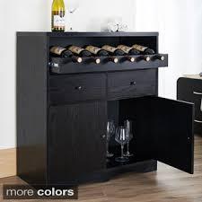 clever design buffet table furniture modern decoration buffets