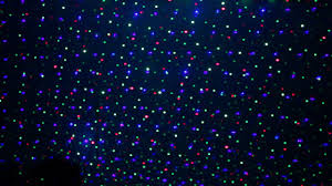 moving firefly ledmall rgb outdoor garden laser christmas lights