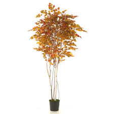 artificial tree rental for year use