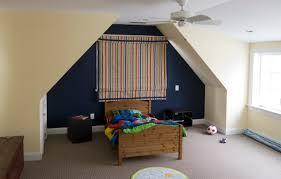Bedrooms With Dormers Biddulph Road Addition U2013 2nd Floor Office U0026 Bedroom Addition