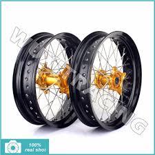 aliexpress com buy new rmz buy suzuki rmz250 rim and get free shipping on aliexpress com