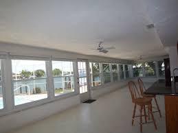 Decorating A Florida Home What Is A Florida Room Free Online Home Decor Oklahomavstcu Us