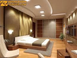 deco plafond chambre platre plafond moderne collection et decoration plafond moderne faux