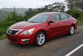 nissan altima reviews 2016 review 2015 nissan altima 2 5 sv car reviews and news at