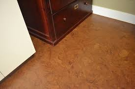 Cork Flooring In Basement Cork Flooring Basement Floating Leather Cork Flooring