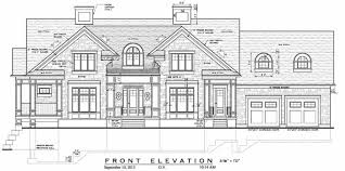 custom home building plans custom home designs house plans nauta home designs