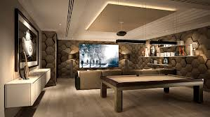 Cool Man Cave Lighting by Decorating Man Cave Fridge Man Cave Furniture Man Cave Ideas