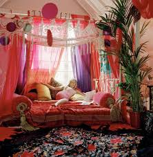 bohemian bedroom ideas 301 best bohemian decor images on pinterest spaces live and