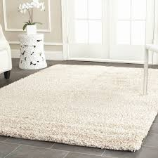 6x8 Area Rug Picture 42 Of 50 6 X 9 Rugs Awesome Area Rugs Amusing 6x8 Area