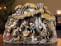 nativity sets nativity sets