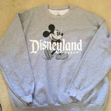 disneyland sweaters sandi pointe library of collections
