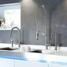 amazon com kitchen faucets modern kitchen faucets blanco amazon home depot subscribed me
