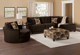 Swivel Chair Leather by Knowing Every Part Of Swivel Chairs For Living Room