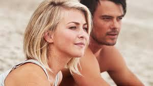 julianne hough hair safe harbor safe haven trailer 2013 movie nicholas sparks official hd