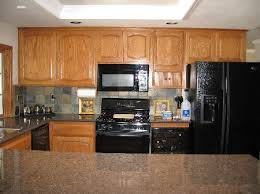 Kitchen Cabinet Refinishing Roseville Granite Bay Fair Oaks - Kitchen cabinet restoration