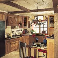rustic kitchen designs photo gallery my home design journey