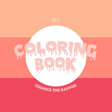 coloring book chance chance the rapper coloring book type beat prod sonic justice
