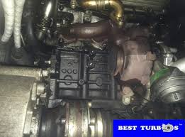audi a3 2 0 tdi problems audi a3 2 0 tdi turbo problems best turbos turbo