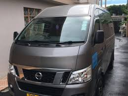 nissan van nv350 used nissan urvan nv350 e26 2014 urvan nv350 e26 for sale