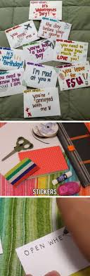 best 25 diy boyfriend gifts ideas on welcome home