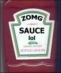 Meme Sauce - sauce know your meme
