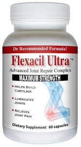 best joint supplement convenience boutique flexacil ultra best glucosamine chondroitin
