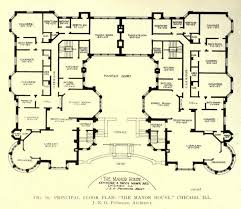 large estate house plans uncategorized country estate house plan stupendous with
