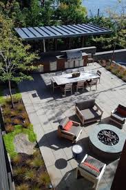 outdoor patio ideas top 60 best outdoor patio ideas backyard lounge designs