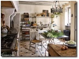 cuisine de provence maison de provence decoration avie home