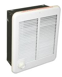 Bathroom Electric Heaters by Q Mark Cra1512t2 Electric Wall Heater