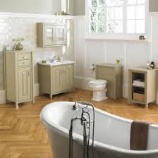 old london bathroom collection traditional bathrooms sanctuary