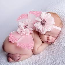 Newborn Photography Props Aliexpress Com Buy Baby Newborn Photography Props Crochet