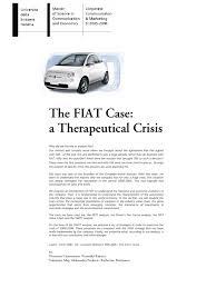 100 fiat idea 2005 manual fiat idea 1 3 l mpv minivan 2005