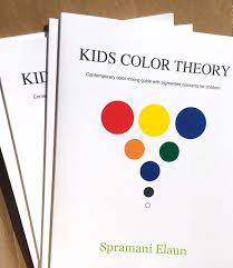 kids color theory u2013 mixing teaching book official blog for