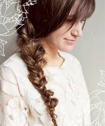 hair braiding styles step by step the only braid styles you ll ever need to master