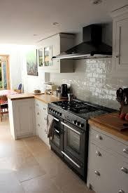 farmhouse kitchen decorating ideas farmhouse decor wholesale vintage farmhouse kitchens country