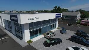 Car Dealerships On Cape Cod - volvo cars cape cod home facebook