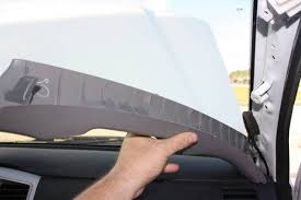 2004 toyota corolla antenna replacement how to replace oem antenna in fender tacoma