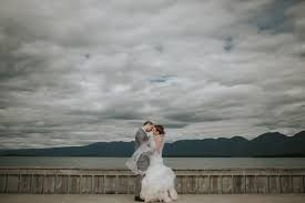 sacramento wedding photographers missoula wedding photographer montana destination weddings