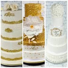 cake land home facebook