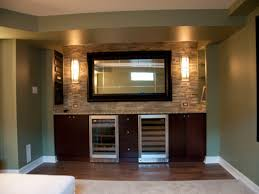 Dry Bar Furniture Ideas by Elegant Basement Dry Bar Decorating Ideas For Dry Bar Furniture