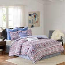 Bedspreads And Comforter Sets Buy Elegant Bedding And Comforter Sets From Bed Bath U0026 Beyond