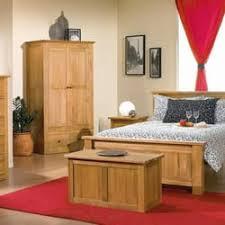 Bedroom Furniture Edinburgh Urbane Furniture 483 Photos Furniture Shops 28 Haddington