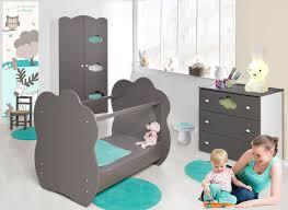 chambre bébé turquoise chambre garcon bleu turquoise chambre bebe gris bleu bleu