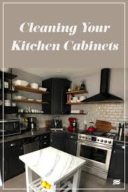 what are the easiest kitchen cabinets to clean how to clean kitchen cabinets clean kitchen cabinets