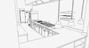 installateur cuisine professionnelle installateur de cuisine professionnelle pour conception cuisine