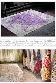 Zep Floor Wax On Camper by 18 Best Bolon Studio Tiles Images On Pinterest Tiles Studio And