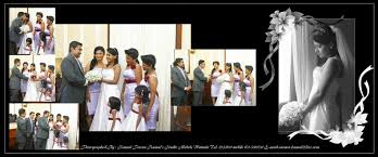 professional wedding albums for photographers gallery s calton photography s wedding album cover page