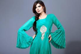 pakistani designer dresses jpg t u003d1490337933