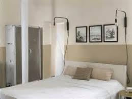 chambre 2 couleurs superbe peindre chambre 2 couleurs 14 indogate chambre